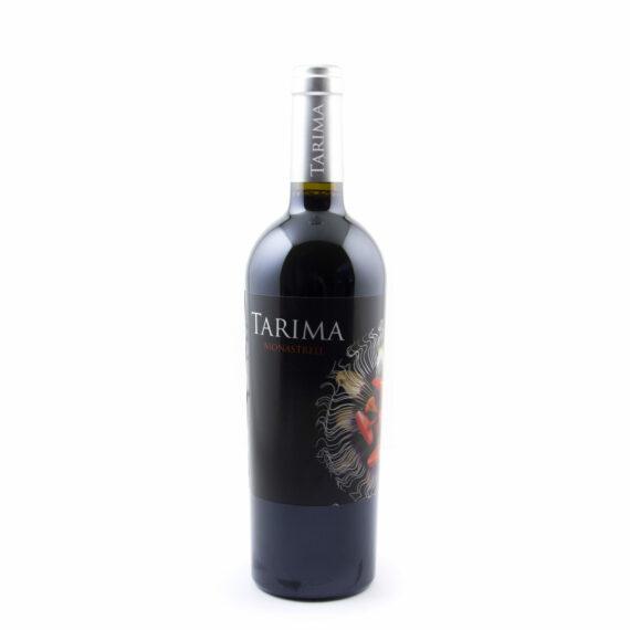 rode wijn Tarima
