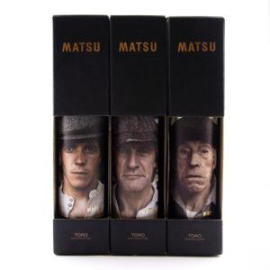 Matsu-3x-verysherry